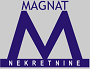www.magnat-nekretnine.co.rs